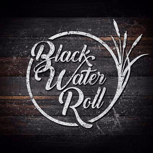 Black Water Roll