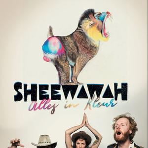 Sheewawah