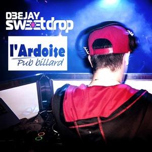 DJ Sweetdrop