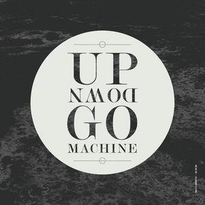 Up Down Go Machine