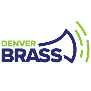 The Denver Brass