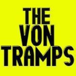 The Von Tramps