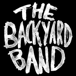 The BackYard Band