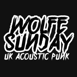Wolfe Sunday