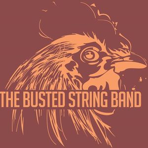 The Busted String Band