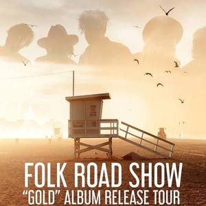 Folk Road Show