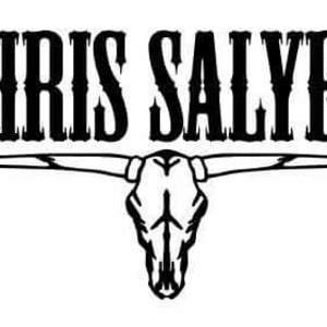 Christopher Salyer - music