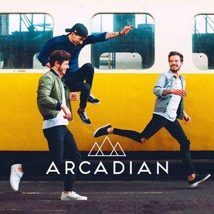 Arcadian