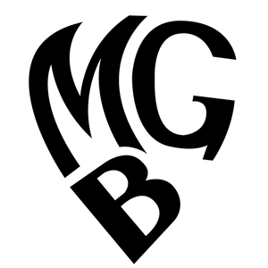 Michael Green Band