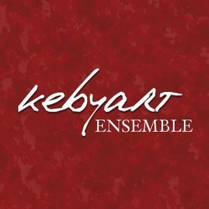 Kebyart Ensemble