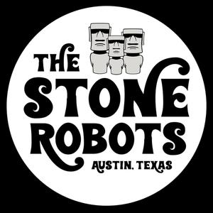 The Stone Robots