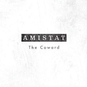 Amistat