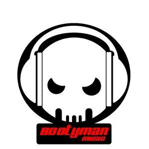 BootymanMusic