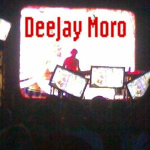 Deejay Moro