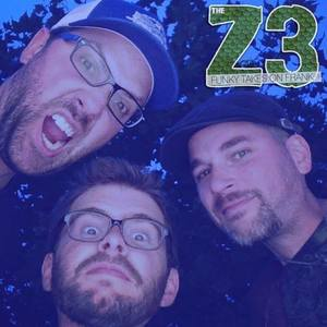 The Z3