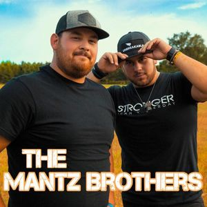 Mantz Brothers