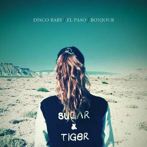 Sugar & Tiger