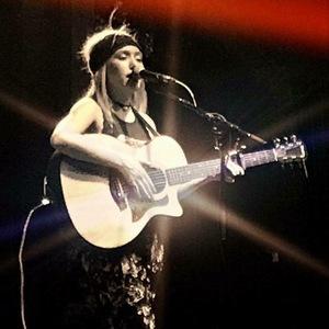 Hannah Owens
