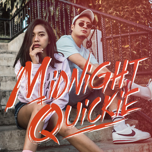 Midnight Quickie