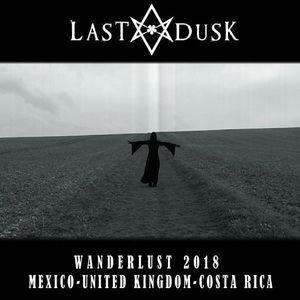 Last Dusk