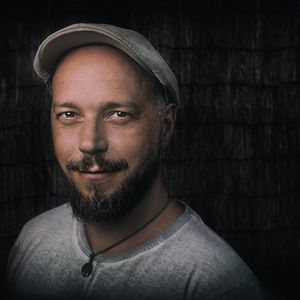 Markus Wesen