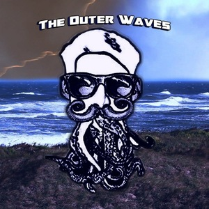The Outer Waves