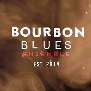 Bourbon Blues Ensemble