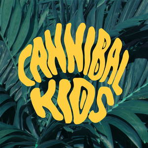 Cannibal Kids