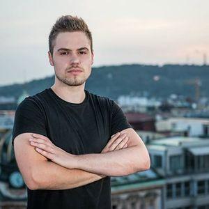 Denis Weisz