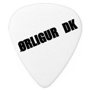 Orligur