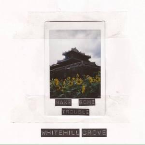 Whitehill Grove
