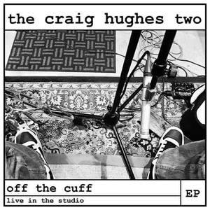Craig Hughes