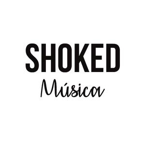 Shoked Música
