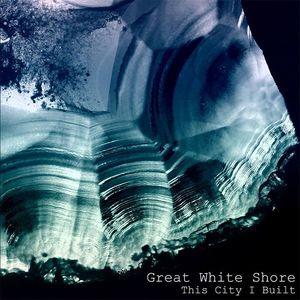 Great White Shore