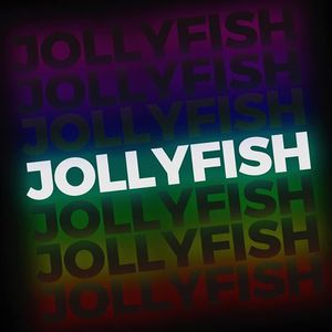 Jollyfish