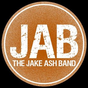 The Jake Ash Band
