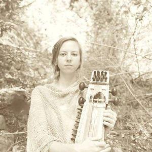 Jolanda Moyle Music