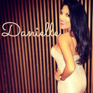 Danielle Bitton