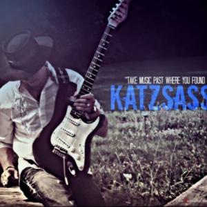 The Katz Sass