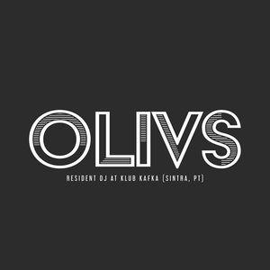 Olivs  (Deejay/Producer)
