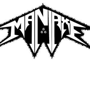 Maniax Thrash