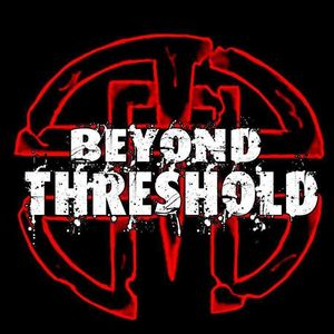 Beyond Threshold