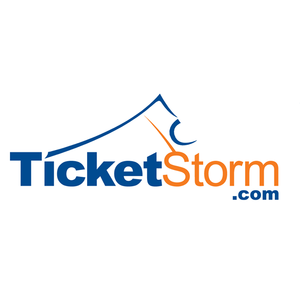TicketStorm