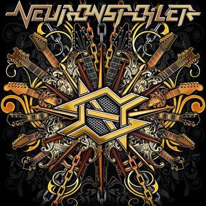 Neuronspoiler