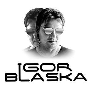Igor Blaska
