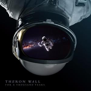 Theron Wall Music