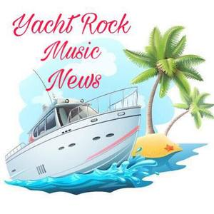 YACHT ROCK TOUR 2016