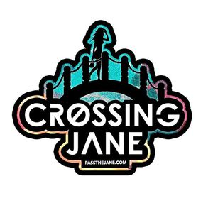 Crossing Jane