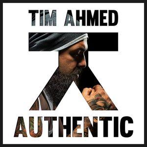 Tim Ahmed