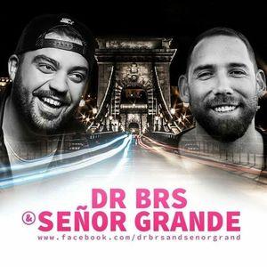 Dr Brs & Senor Grande